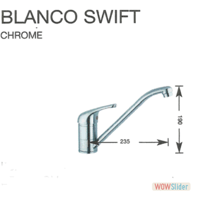blanco_swift_tap